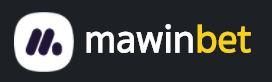 mawinbet